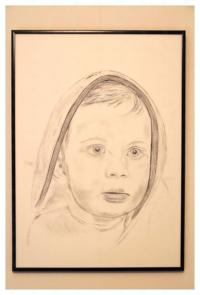 Skica - Sketch
